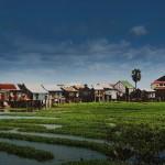 Liberbade: A Home