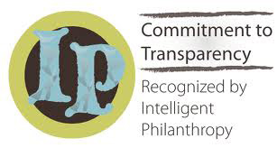 Intelligent Philanthropy