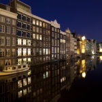 Amsterdam-123