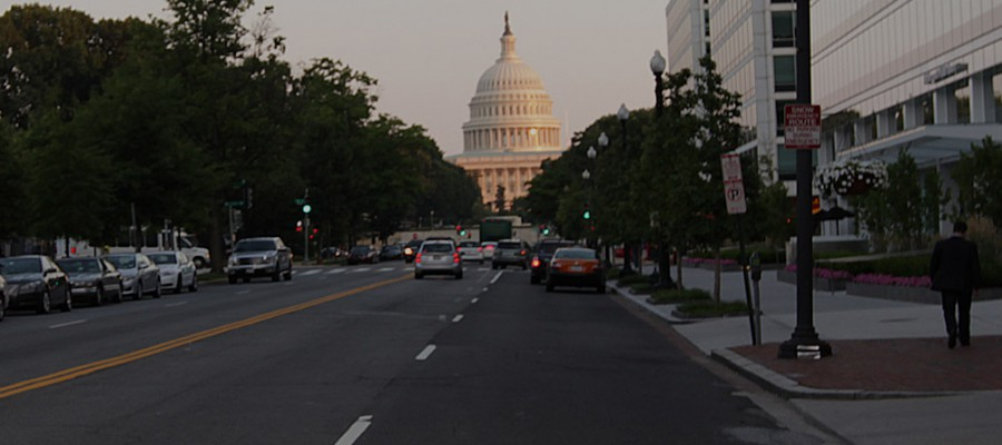 "Ep. 24: Understanding HR 466 ""Sex Trafficking Demand Reduction Act"""