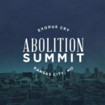 abolition_summit_2014_FB