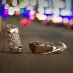 header_lights_shoes