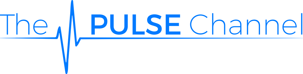 The Pulse Channel