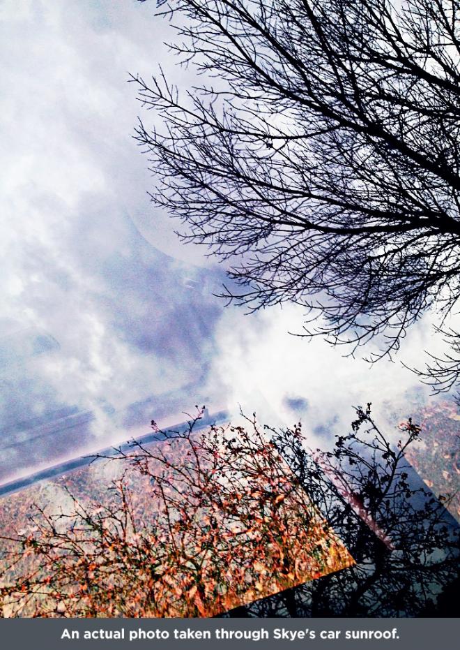 skye photo_1
