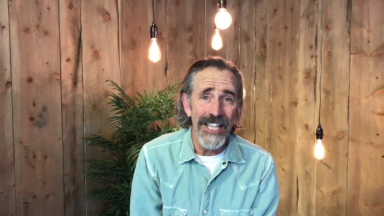 John Eldredge Wild At Heart Quotes Quotesgram: Ep.39: Interview With John Eldredge On Masculinity