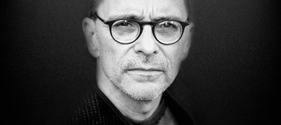 Ep. 48: Interview with Dr. Robert Jensen