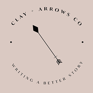 Clay and Arrows