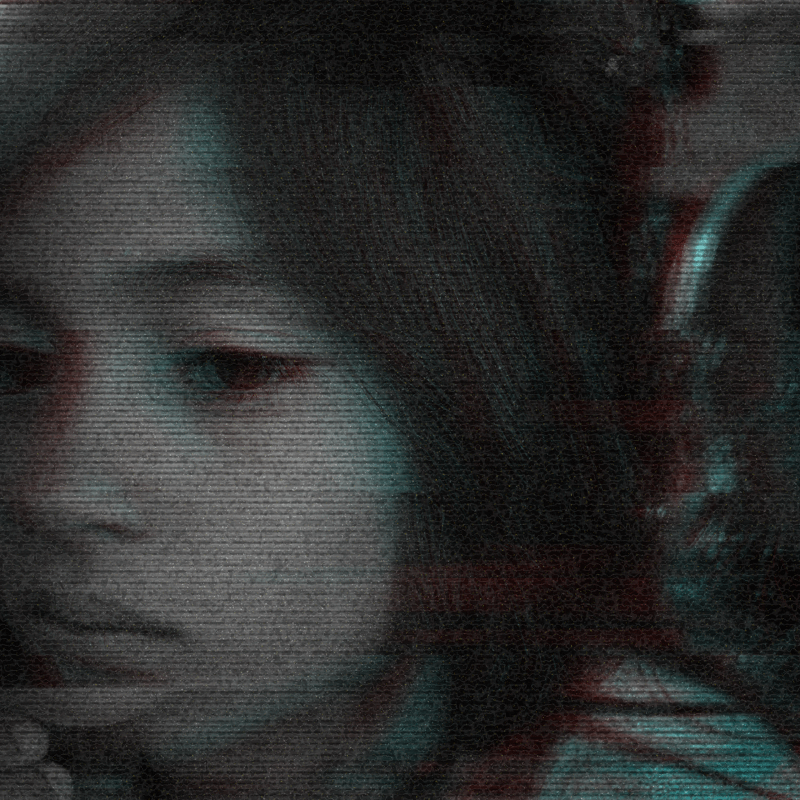 When I Was an 11-Year-Old Girl, Porn Hijacked  My Childhood | #PornHurtMe